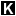 knald_desktop_icon_16x16.png